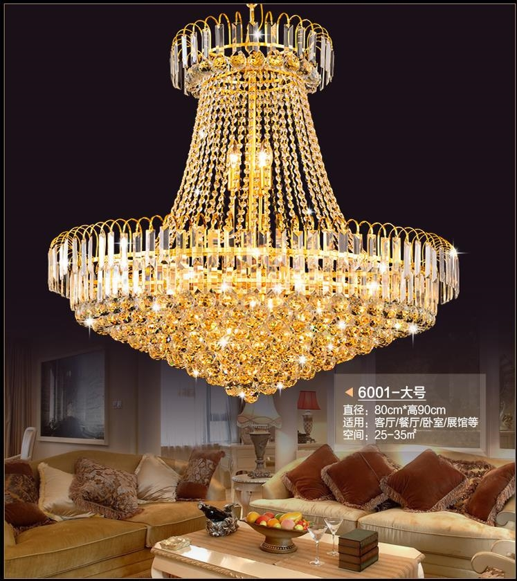 Cheap led crystal chandeliers Buy Quality crystal