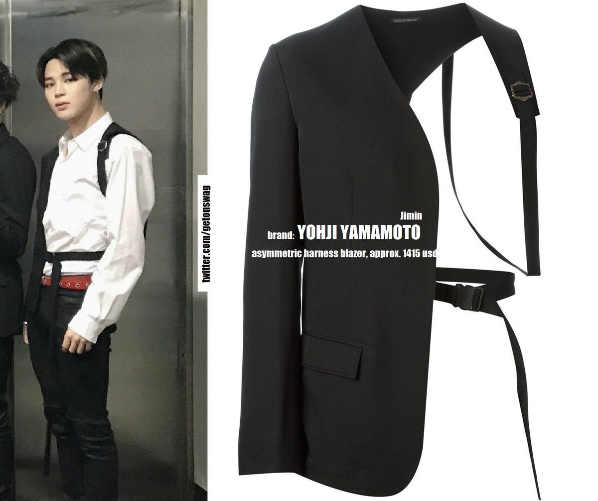 1 Twitter Kpop Fashion Outfits Bts Inspired Outfits Bts Clothing
