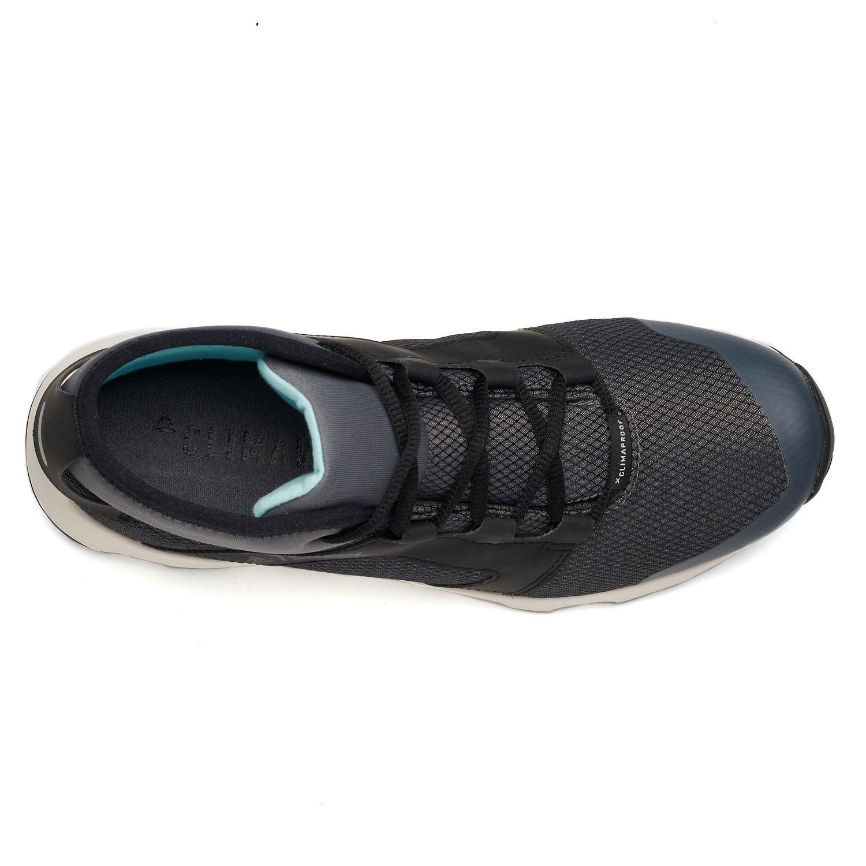 de38d632560 adidas Outdoor Terrex Voyager CW CP Women's Waterproof Hiking Boots ...