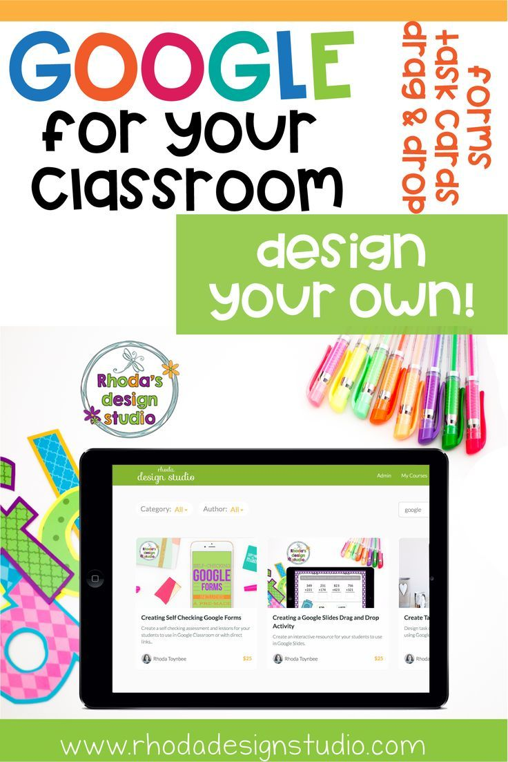 free google form math sample learn to make your own google