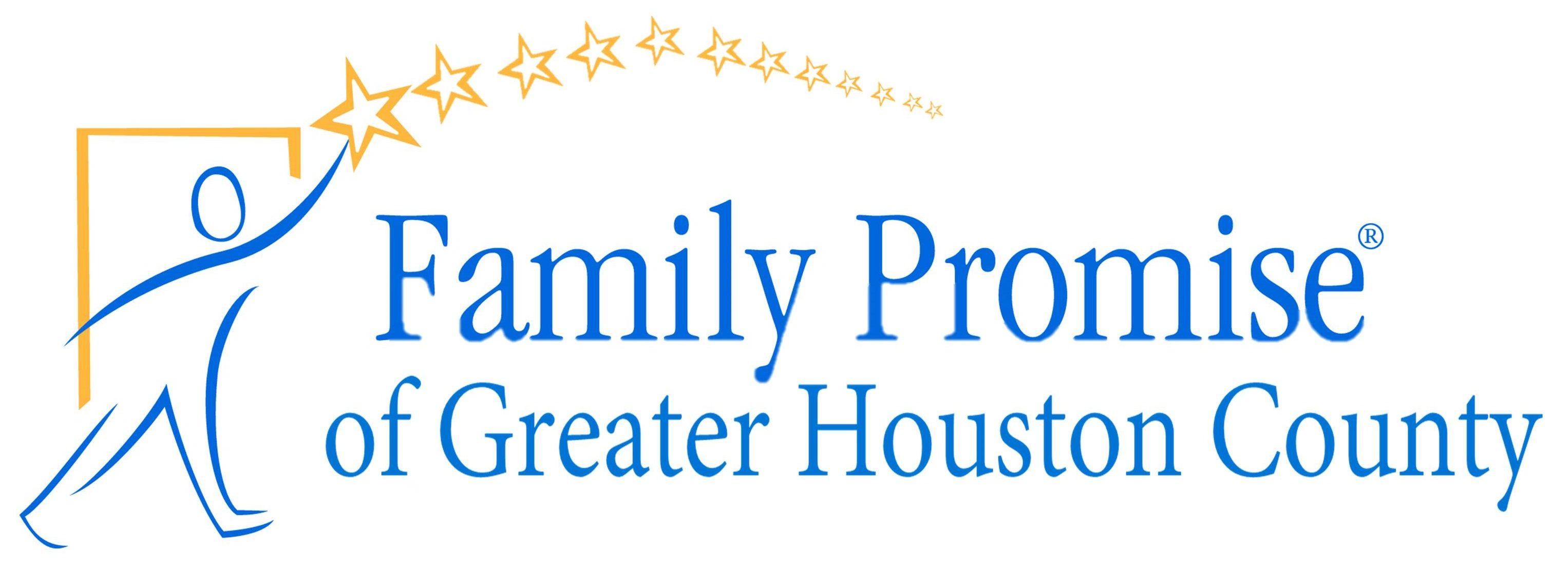 Family Promise Houston County Ga Houston County Family Helping The Homeless