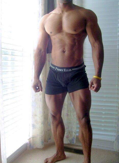 Pin By Andrew Xxxxxxx On Body Mens Fitness Motivation Fitness Inspiration Gym Inspiration