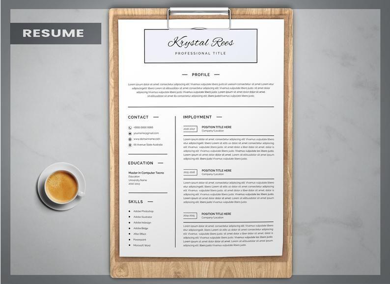 Google docs resume template resume template google docs