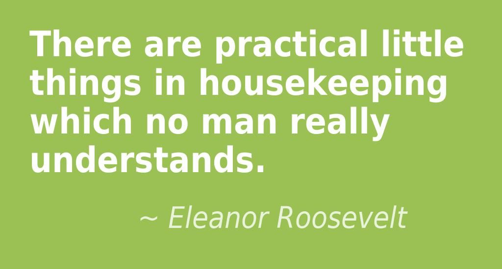 Housekeeping Quotes Mesmerizing Housekeeping Quotes  Housekeeping Quotes  Pinterest