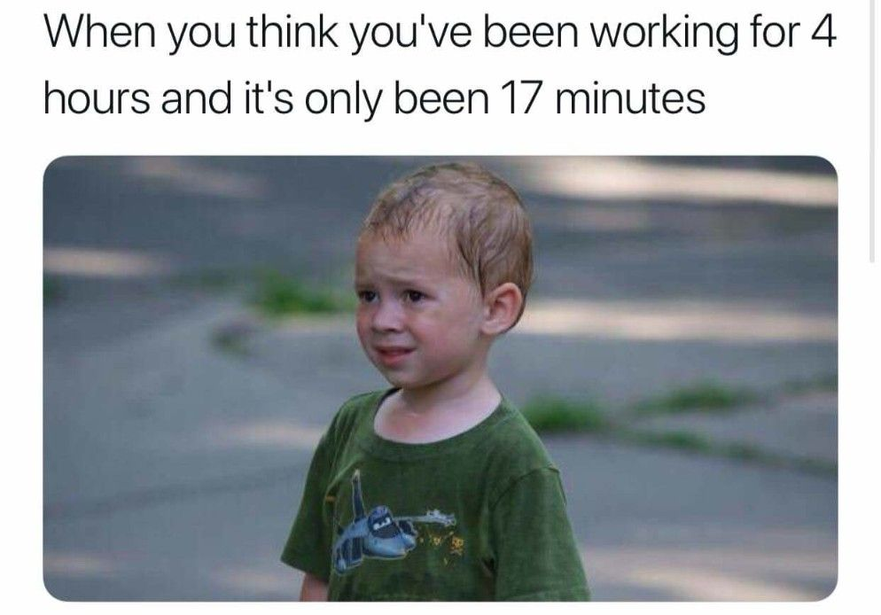 35 Funniest Memes Which Will Make Your Day Awesome Ladnow Work Humor Work Memes Nurse Jokes