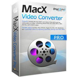 macx hd video converter pro for windows license code