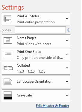 Powerpoint Comments : powerpoint, comments, Print, PowerPoint, Notes, Comments, Powerpoint,, Powerpoint, Presentation,