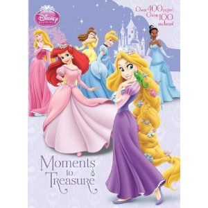 Disney Princess Jumbo Coloring Book Princess Pinterest