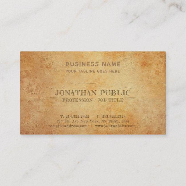 Create Your Own Business Card Zazzle Com Luxury Business Cards Create Your Own Business Business Card Modern