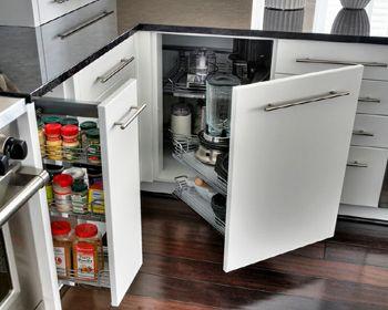 Hafele Hettich German Fittings Amp Hardwares Dealers In