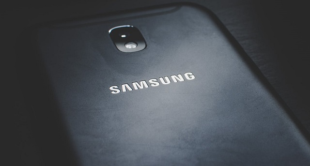 Samsung Has Already Filed A 9 Trademarks With The European Union Eu The Trademark Names Includes Samsung A12 A22 A32 A42 A5 Samsung Galaxy Galaxy Samsung