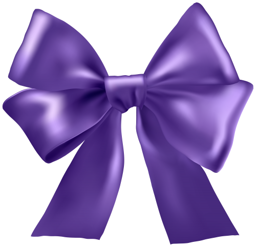 purple ribbon png clipart bows and ribbon pinterest ribbon png rh pinterest co uk purple cancer ribbon clipart free purple ribbon clipart