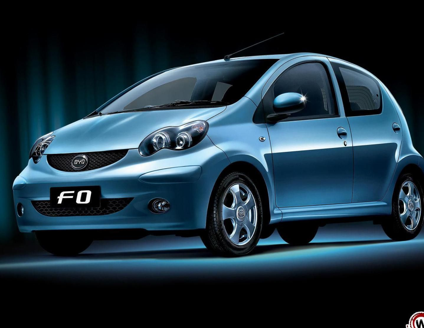Byd F0 Photos And Specs Photo Byd F0 Auto And 22 Perfect Photos Of Byd F0 Auto Bmw Car Car