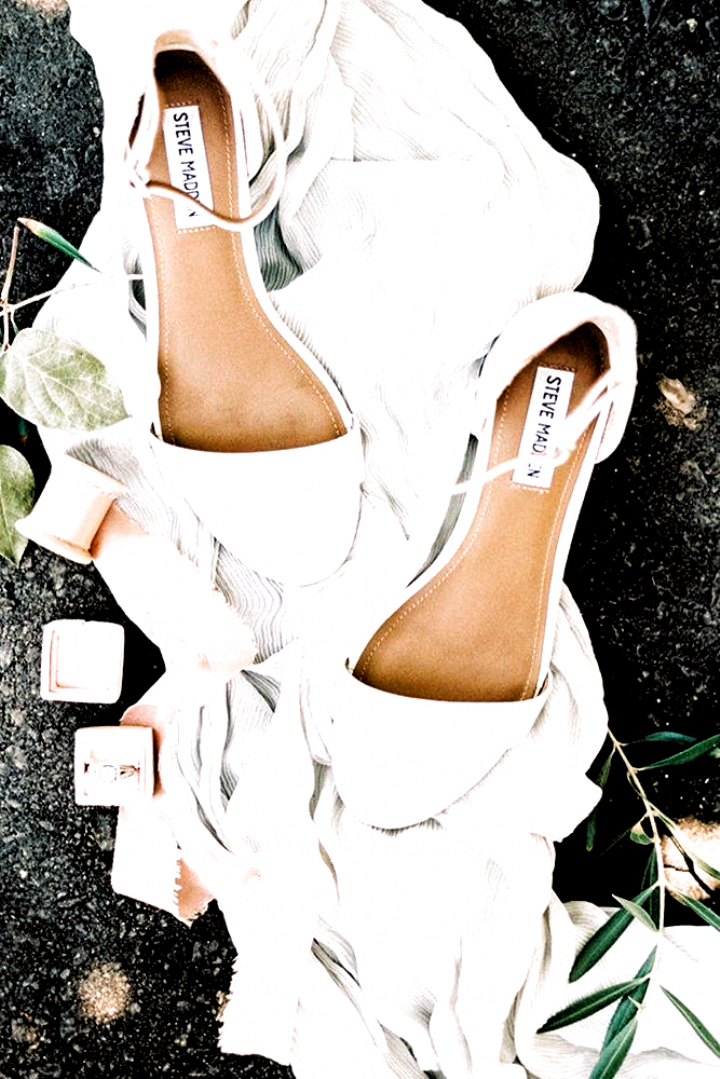 30 Wedding Sandals Youll Want To Wear Again ❤  wedding sandals simple comforta...