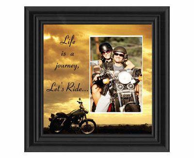 Harley Davidson Motorcycle Lovers Bikers Sturgis By Booksoflove 24 95 Harley Davidson Pictures Harley Davidson Gifts Harley Davidson