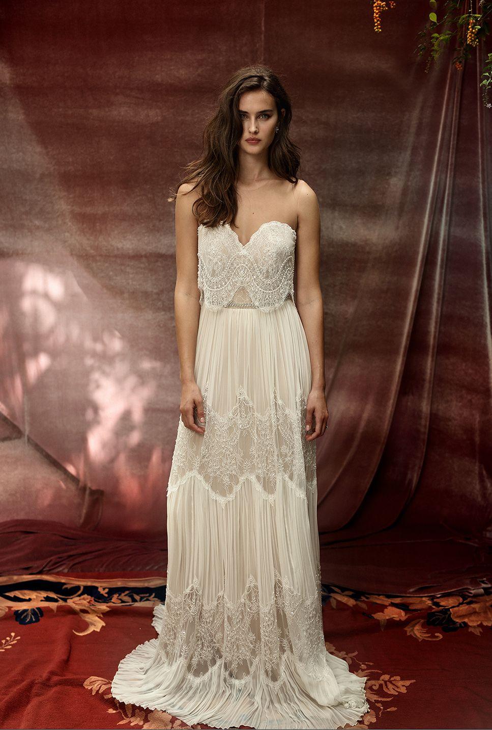 collection lihihod fashion design trajes pinterest