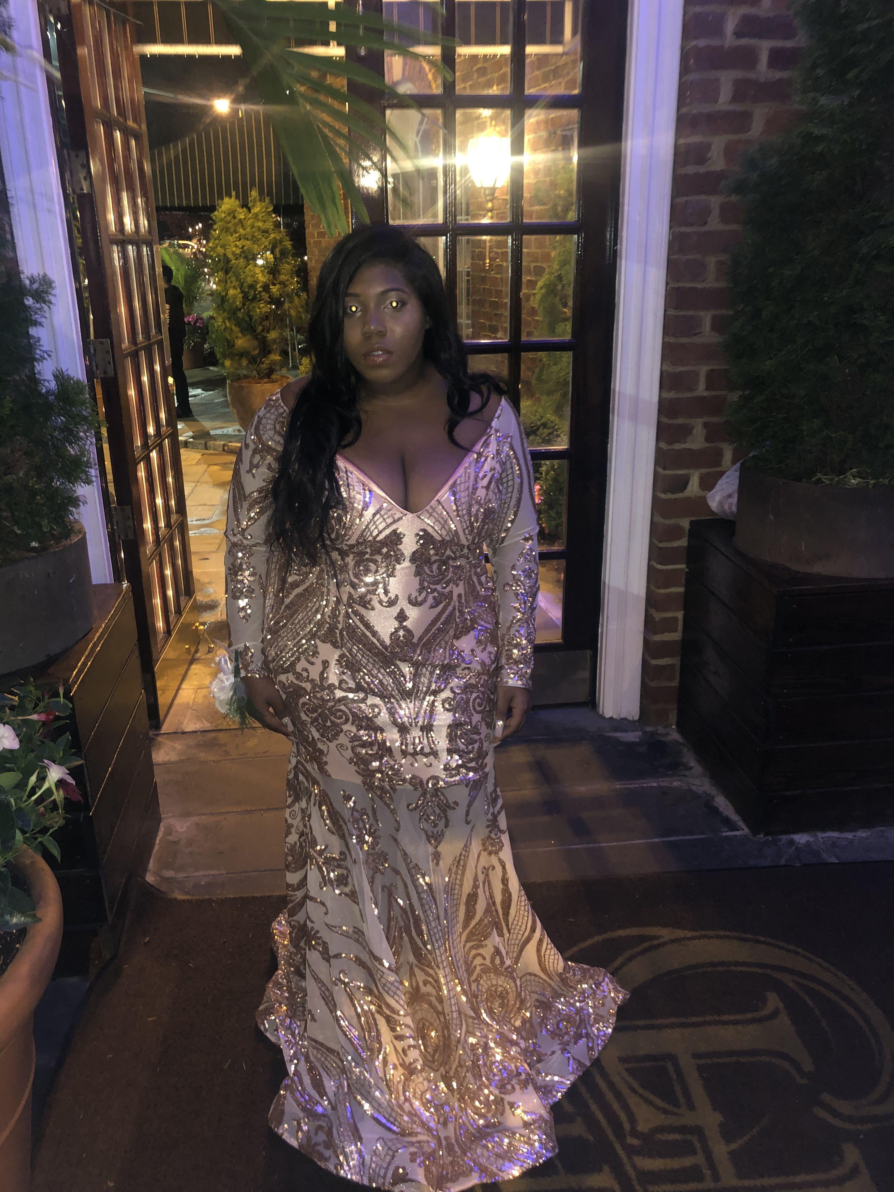 Plus Size Prom Plus Size Prom Dresses Plus Size Prom Prom Girl Dresses [ 4032 x 3024 Pixel ]