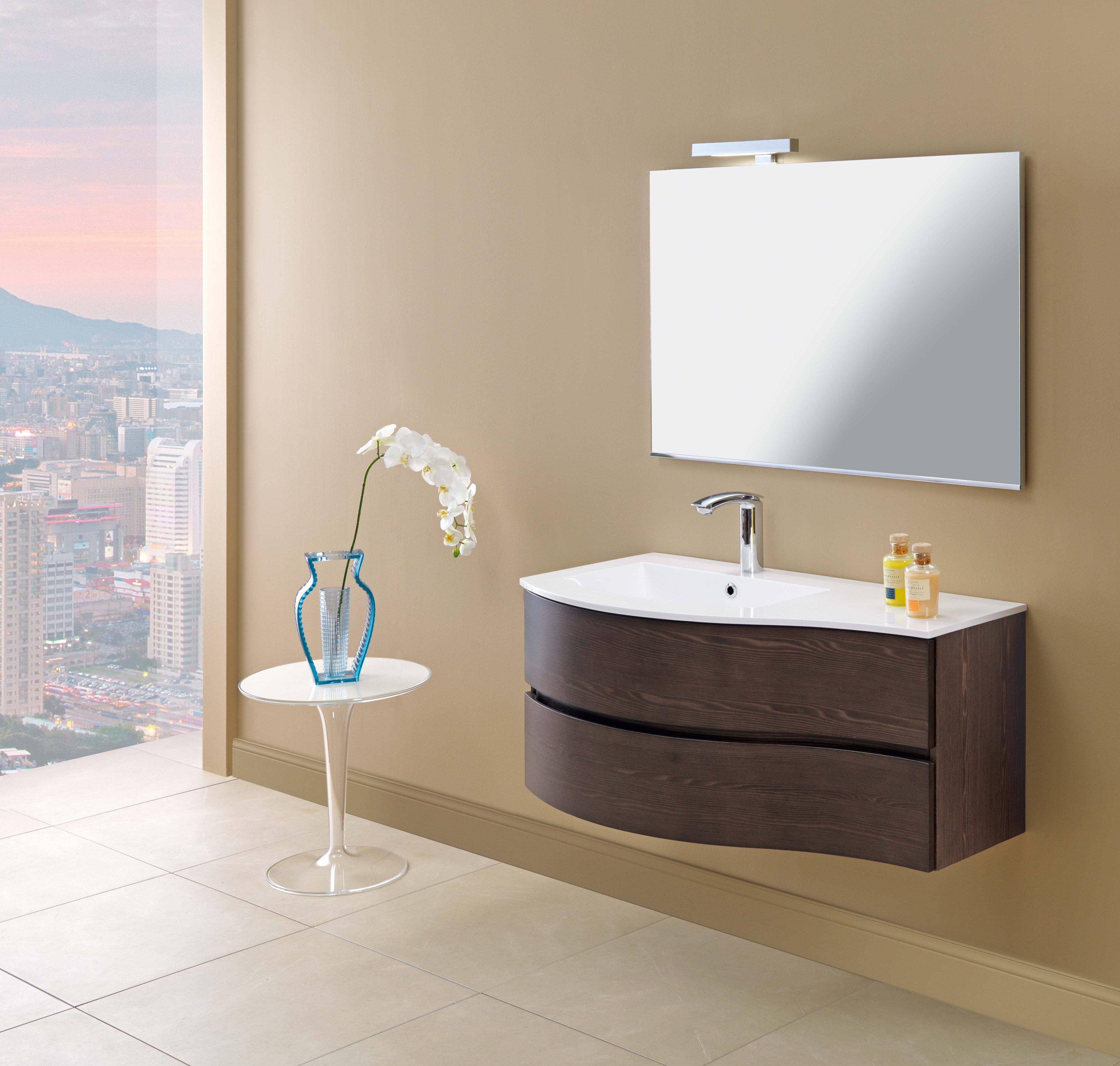 mobile bagno shabby chic - Cerca con Google | bathroom | Pinterest ...