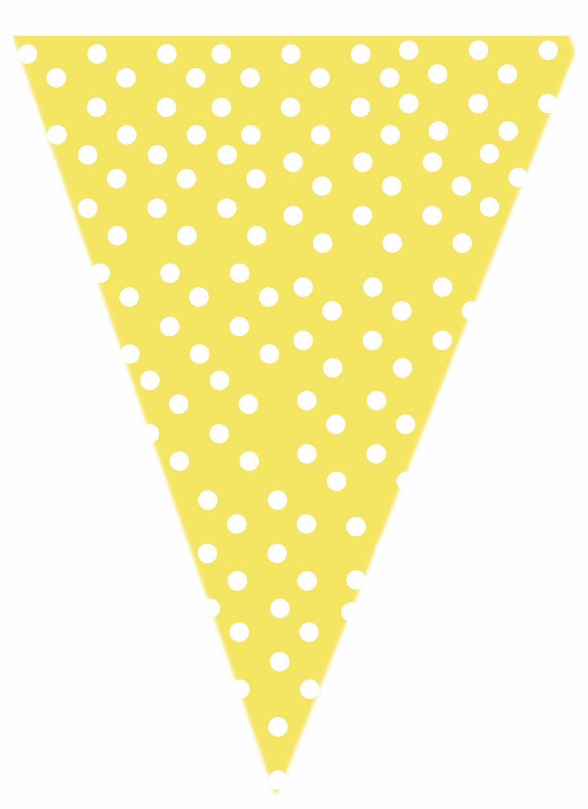The glitzy pear gray and yellow banners free printable banners the glitzy pear gray and yellow banners free printable maxwellsz