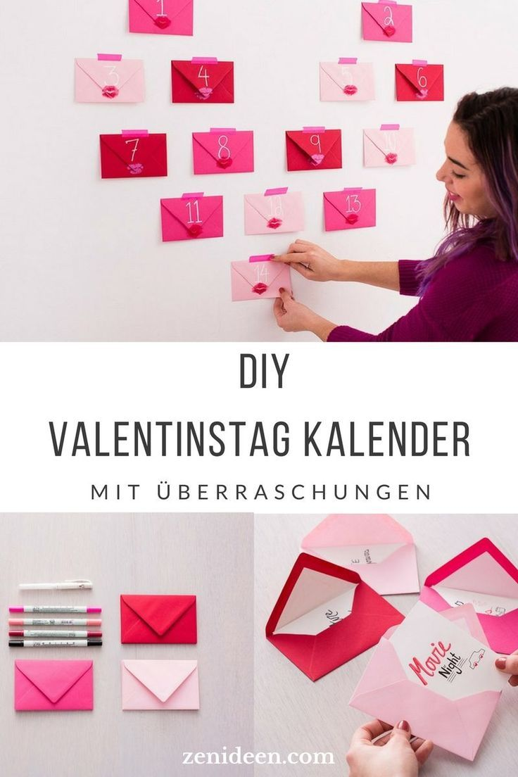 Photo of 230 romantic ideas + TOP 14 gifts for Valentine's Day 2018 – house decoration more