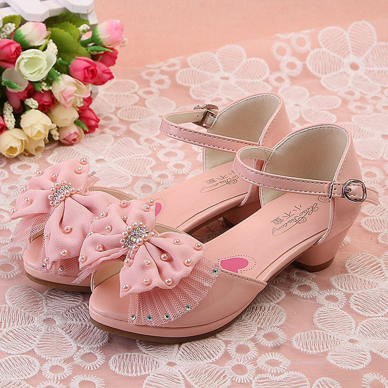 Cheap Sandals on Sale at Bargain Price, Buy Quality sandal shoes women, sandals ladies shoes, sandals babies from China sandal shoes women Suppliers at Aliexpress.com:1,Color classification:Light green 2,Decorations:Bowtie 3,Item Type:Sandals 4,Leather Style:Soft Leather 5,season:summer