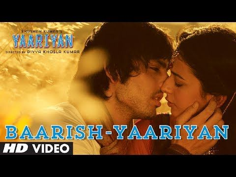 Pin By Margit Ujfalusi Goramaghreb Uf On 3 Favorit Music Kedvenc Zeneim Songs Latest Bollywood Songs Mp3 Song