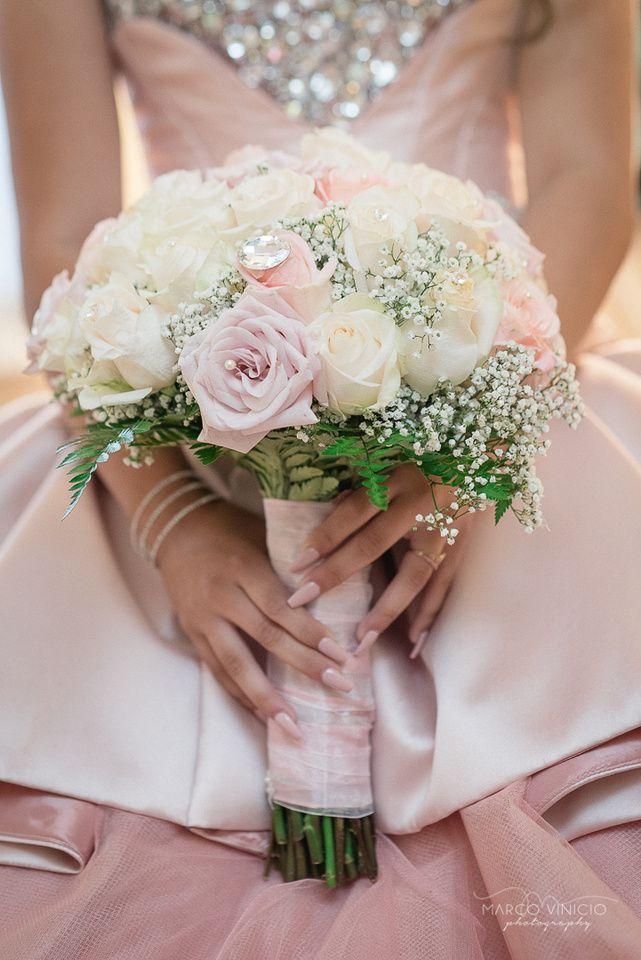 Ideas for quinceañera, Natural bouquet | Ramo ideas | Pinterest ...