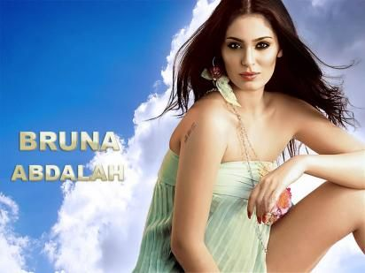 Bruna Abdullah Ultra Hd Wallpapers