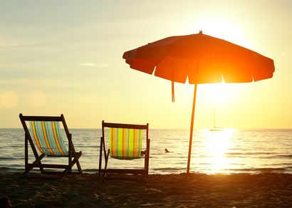 If you can enjoy living in some other part of the world, you can definitely get that great retirement lifestyle for a lot less money.