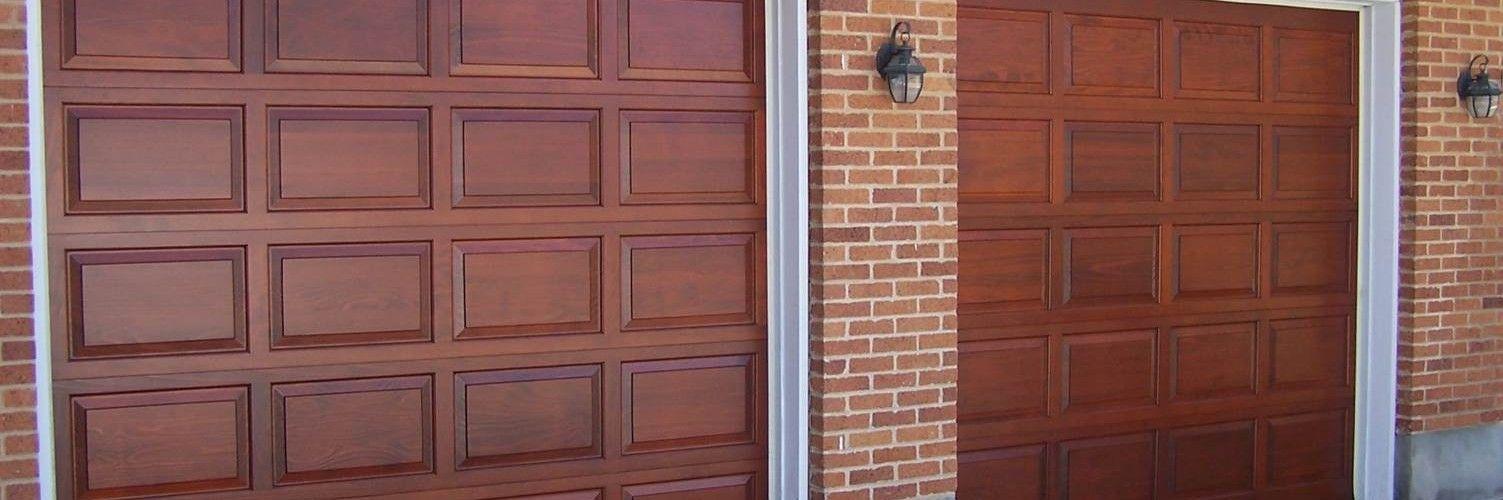 Glendale Garage Door Installation And Repair Wooden Garage Doors Garage Door Styles Garage Doors
