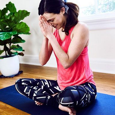 yoga poses yoga flow hatha yoga kundalini yoga sun