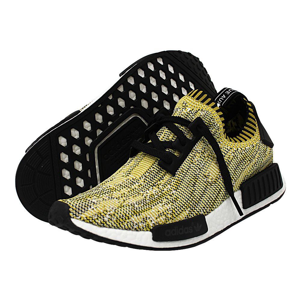 Tênis adidas NMD Runner Boost Pk Masculino | Tênis é na Artwalk - ArtWalk