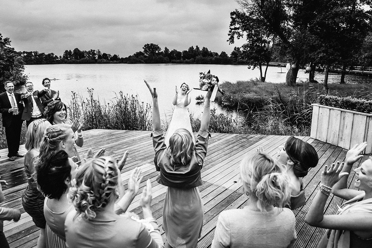 Fearless awards showcases the best professional wedding photos from