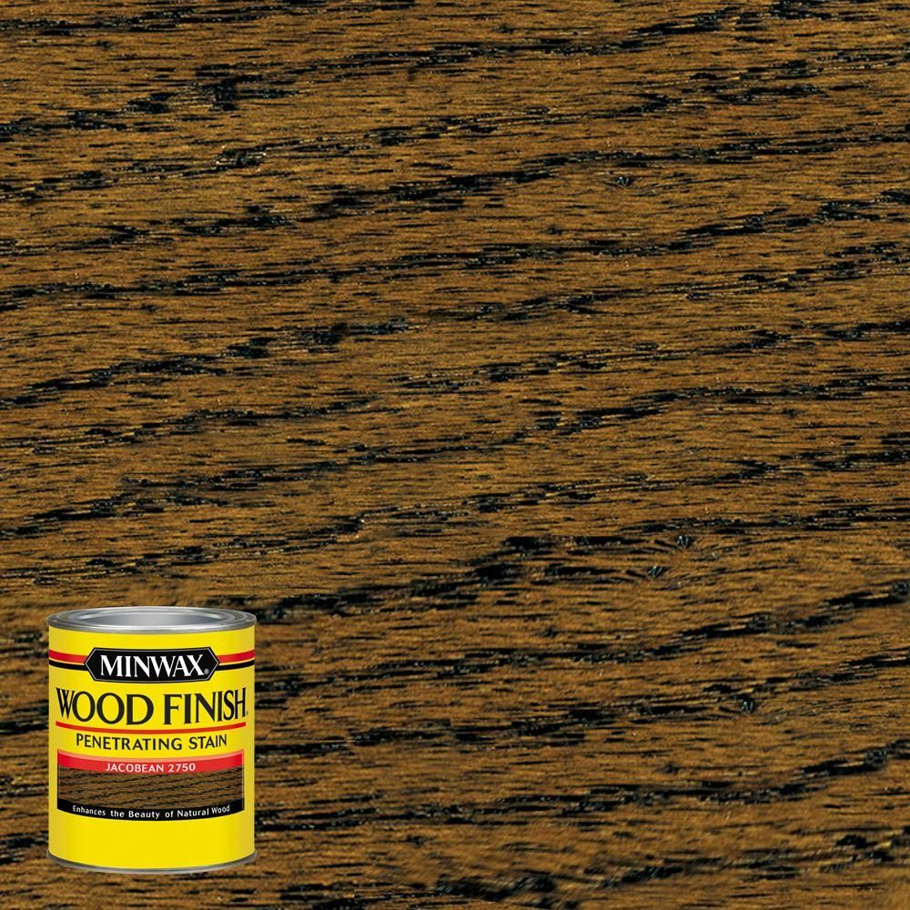 awesome co wood color minwax rust stain interior thinkpawsitive chart colors cool