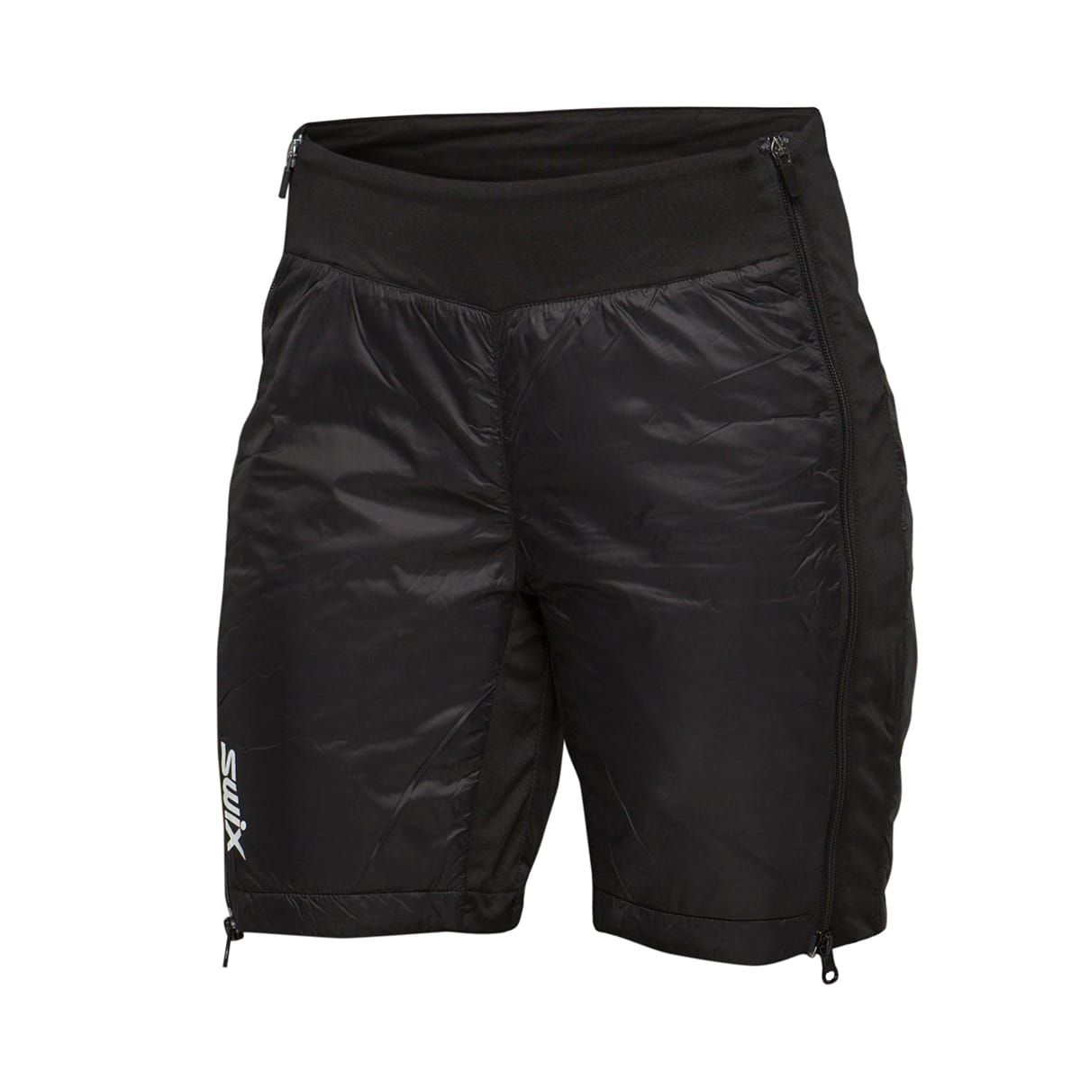 Kjøp Norrøna Falketind Dri3 Pants Men's fra Outnorth