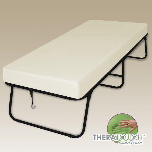 Best Pin On Home Kitchen Furniture 640 x 480