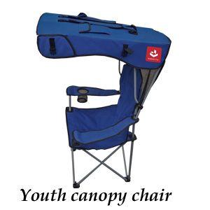 Renetto Original Canopy Chair Backpack Beach Chair  sc 1 st  Pinterest & Renetto Original Canopy Chair Backpack Beach Chair | Renetto ...