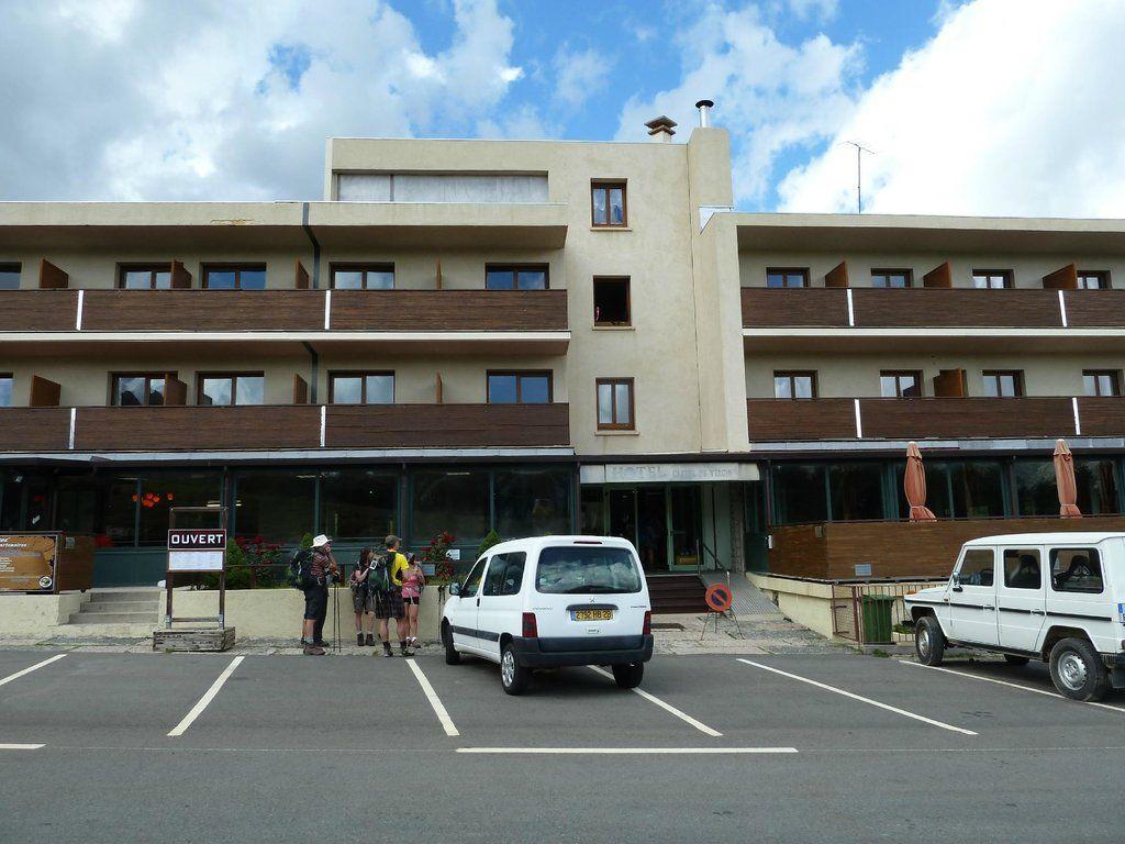 Le Castel de Vergio, Albertacce: Bekijk 39 beoordelingen, 2 foto's en aanbiedingen voor Le Castel de Vergio, gewaardeerd als nr.1 van 1 hotel in Albertacce en geclassificeerd als 3,5 van 5 bij TripAdvisor.