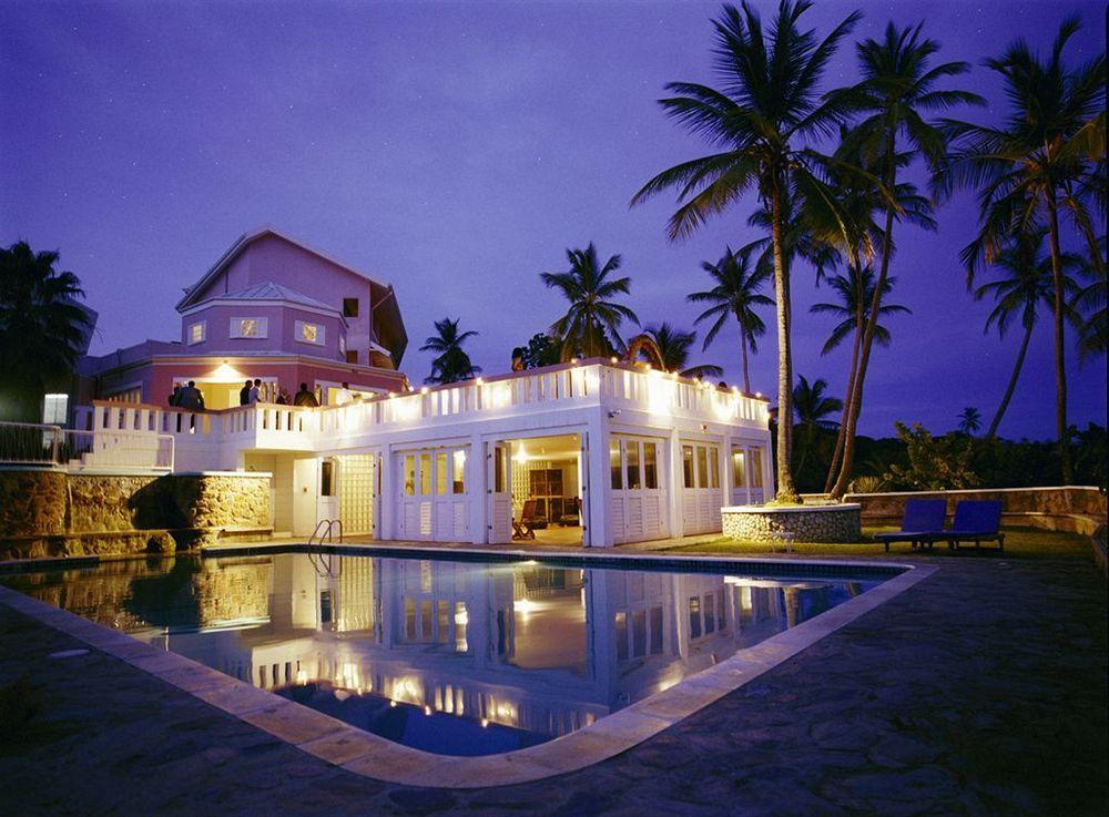 Hotel Deal Checker Blue Haven Scarborough Trinidad And Tobago