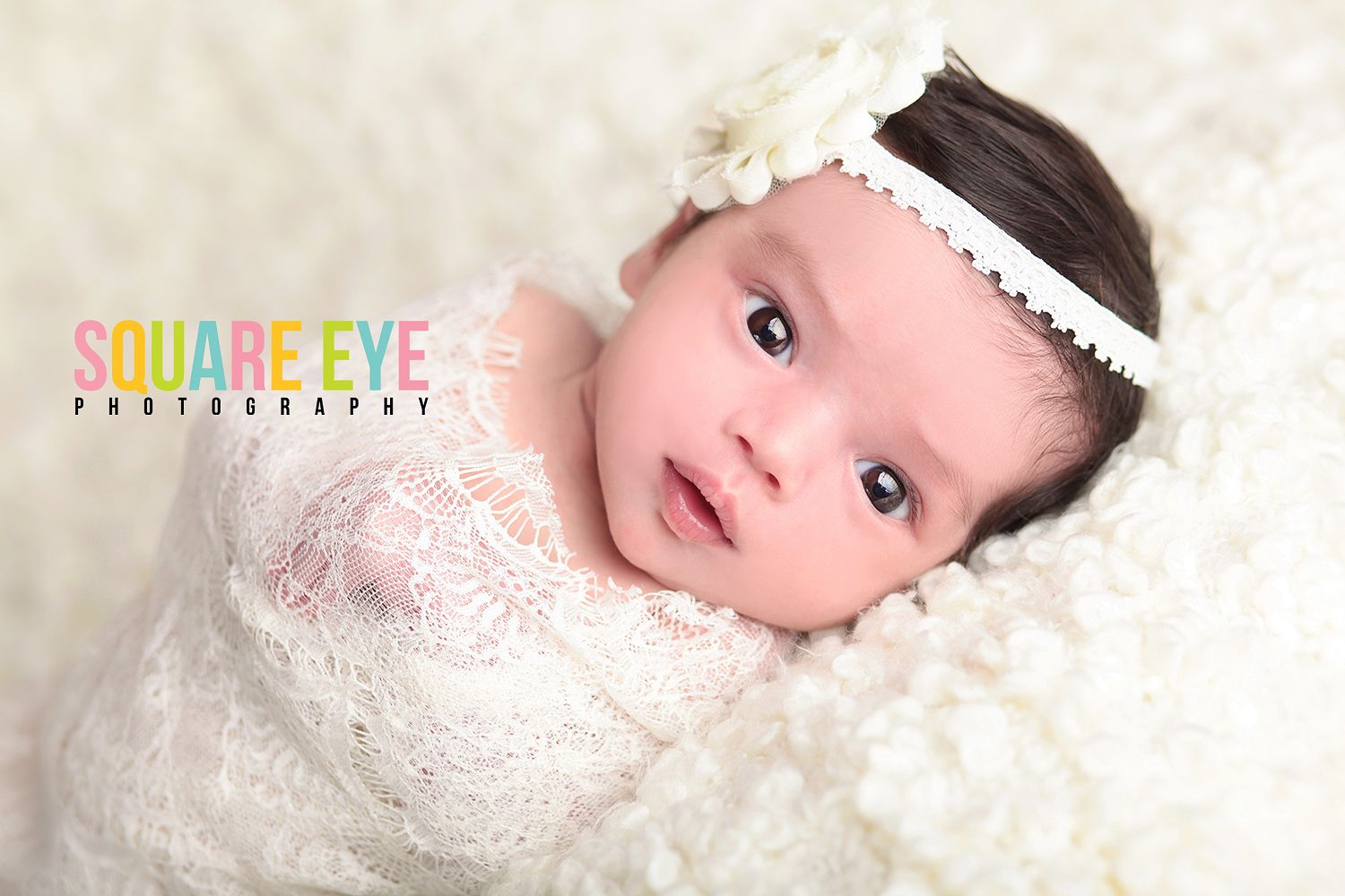 """Orange County Newborn infant baby boy girl photography ..."