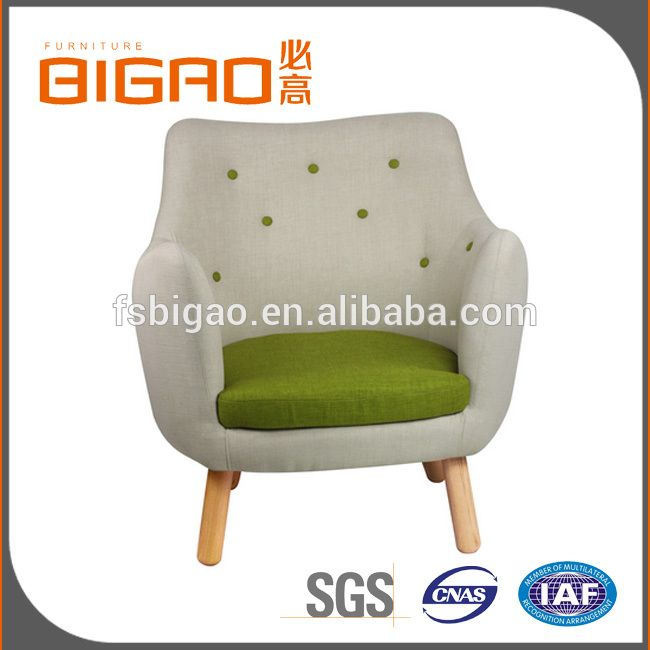 Check Out This Product On Alibaba.com App:Wooden Living Room Recliner  Single Seater. Sofa ChairReclinerChaise SofaSleeper ChairRecliners