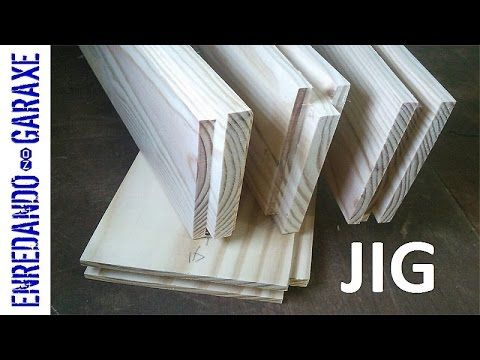 Pin On B Woodworking Tips And Jigs