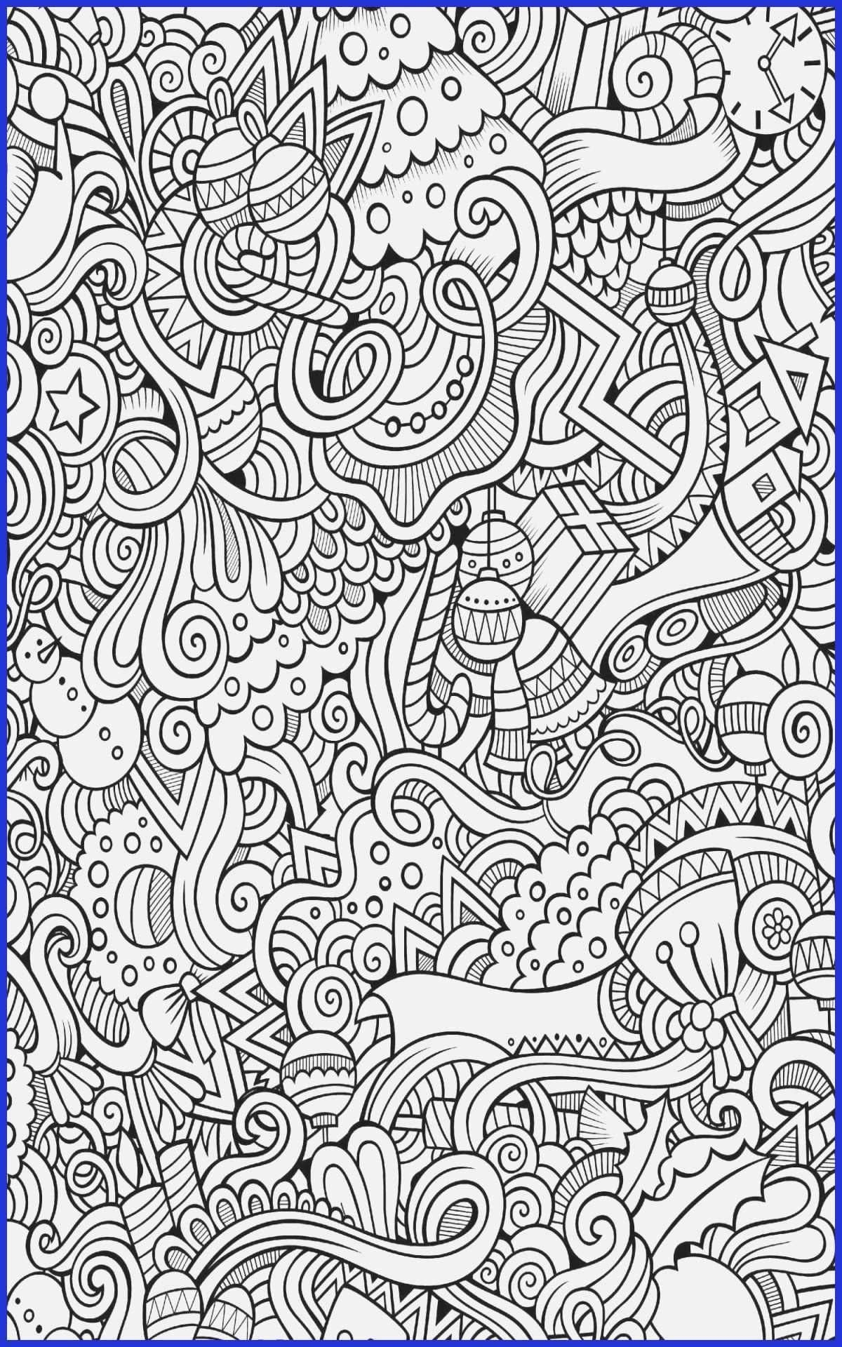 Free Printable Coloring Pages For Adults Advanced Dragons New Free Printable C In 2020 Printable Christmas Coloring Pages Heart Coloring Pages Christmas Coloring Pages