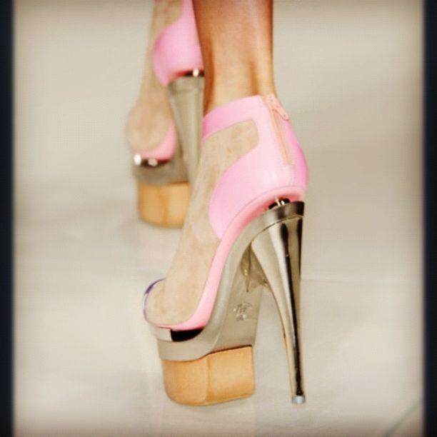 Versace #snapette