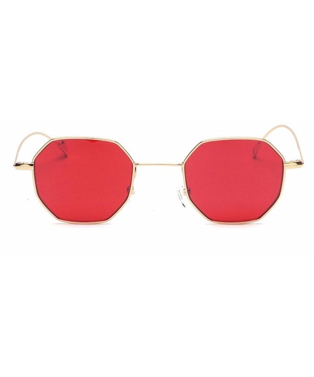 Shevoke VIPER RED | Sunglasses | Shop Womens | General Pants Online ...