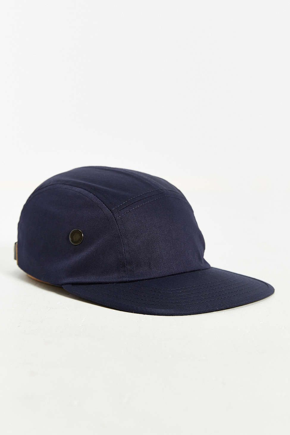 08ffe97b90508 Rothco 5-Panel Military Hat