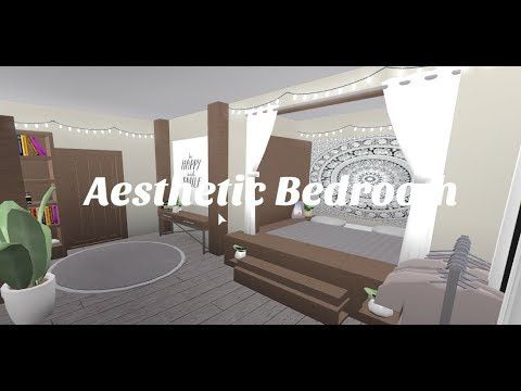 Master Bedroom Ideas Bloxburg Variant Living Tiny House Layout Bedroom House Plans Aesthetic Bedroom