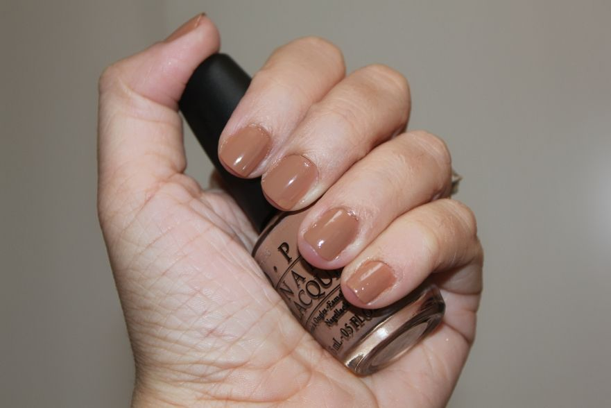 Pretty Nail Colors For Tan Skin | Nail Ideas | Pinterest | Colors ...