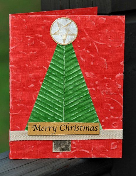 Operation Write Home Card May Arts Ribbon - Projects Pinterest