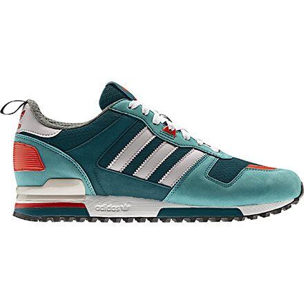 przejść do trybu online nowe niższe ceny autoryzowana strona ZX 700 Shoes | Adidas shoes women, Adidas zx 700, Adidas zx